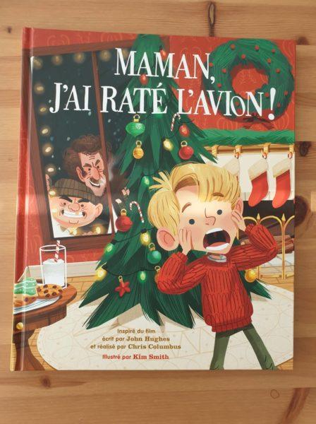 couverture-livre-maman-jai-rate-lavion