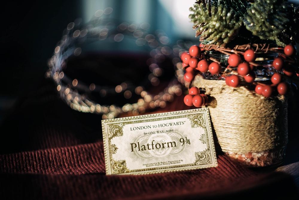 plateforme-9-4-harry-potter