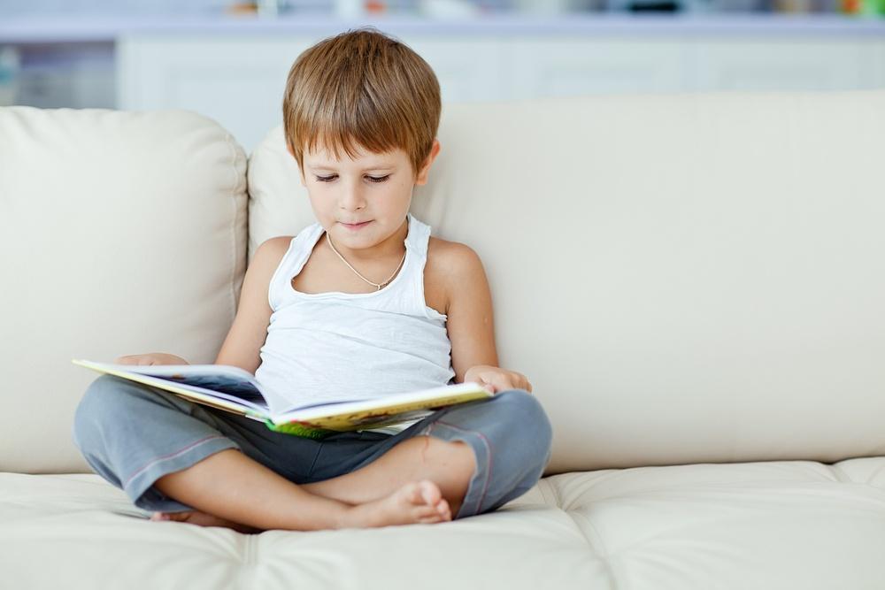 premier-livre-de-lecture-garcon